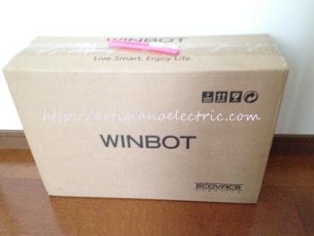 winbot8501