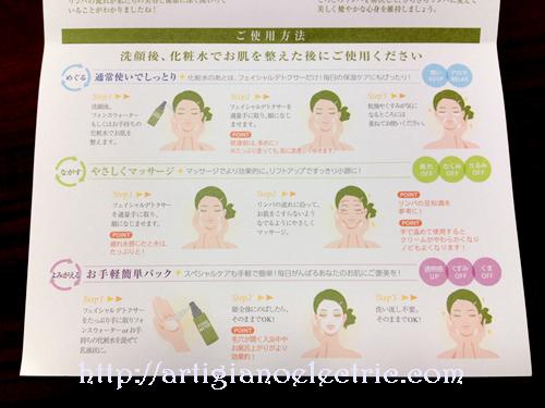 facial-detoxer10