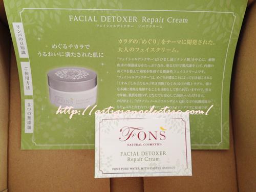 facial-detoxer2